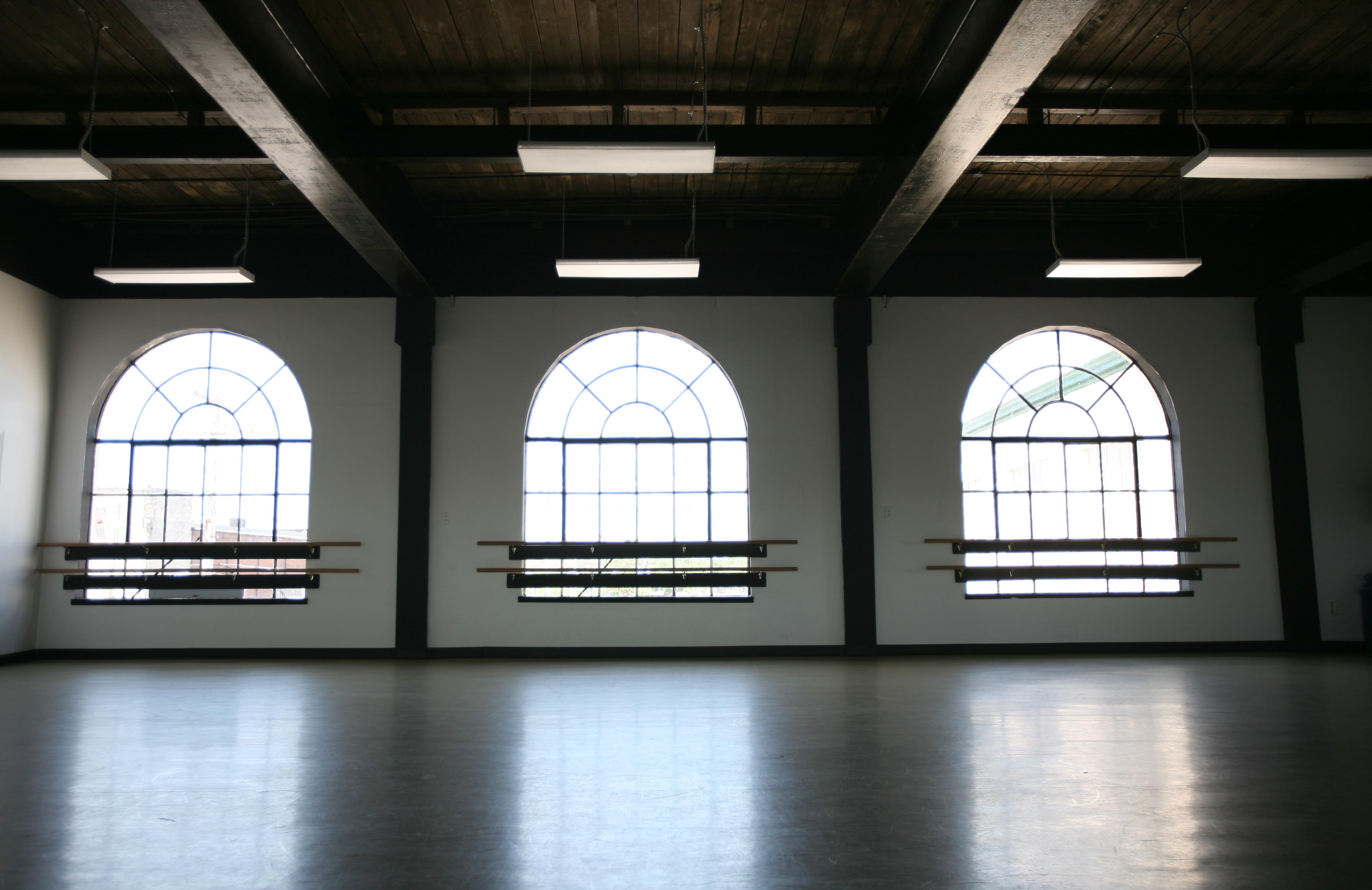 Large Studio 2