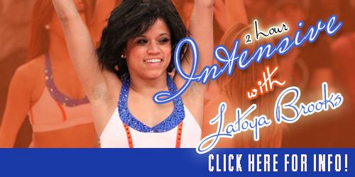 latoya-homepage
