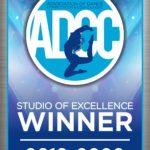 studio winner